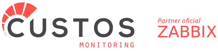 Custos Zabbix partner