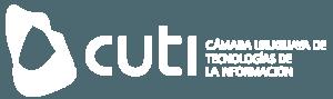 CUTI Uruguay