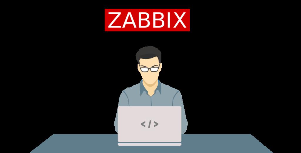 Zabbix-agent-programador_zabbix